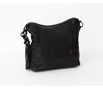 Bag2Bag Bag2Bag Tobin Zwart