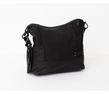 Bag2Bag Tobin Zwart