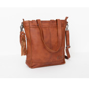 Bag2Bag Bag2Bag Canora Shopper Cognac