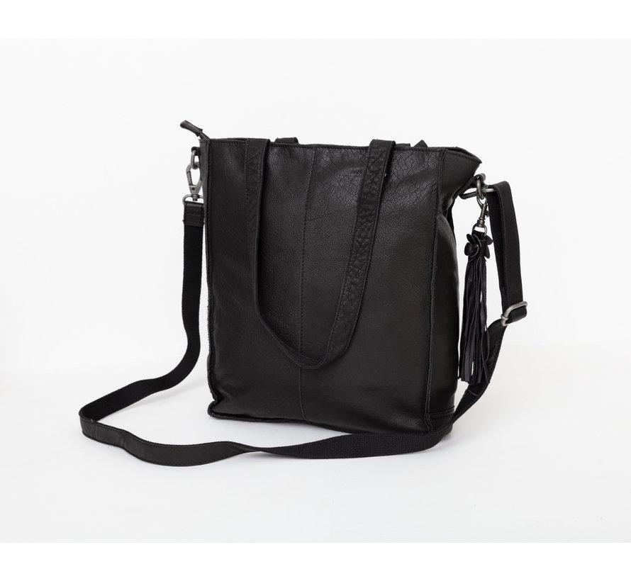 Canora Shopper Black