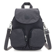 Kipling Kipling Firefly Up Night Grey