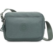 Kipling Kipling Abanu M Medium Light Aloe