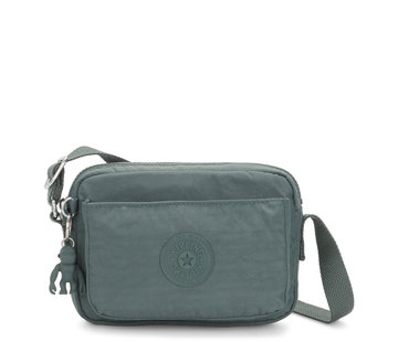 Kipling Kipling Abanu Mini Aloe Light