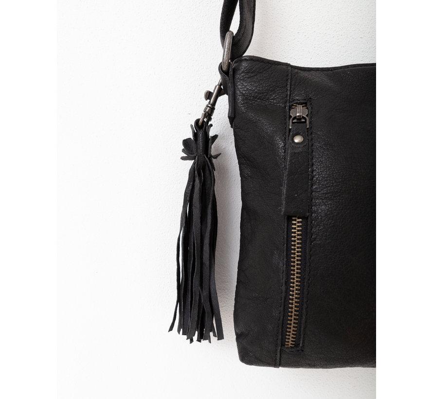 Bag2Bag Gran Zwart