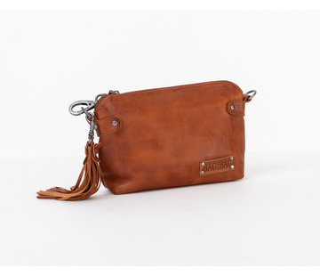 Bag2Bag Dawson Cognac