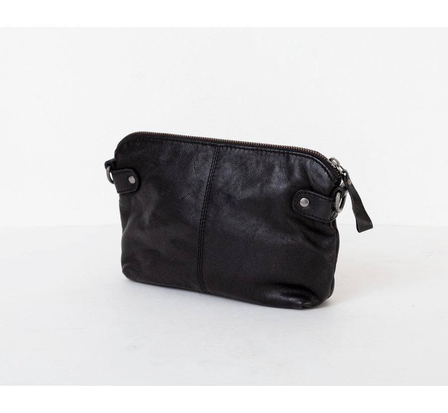 Bag2Bag Dawson Zwart