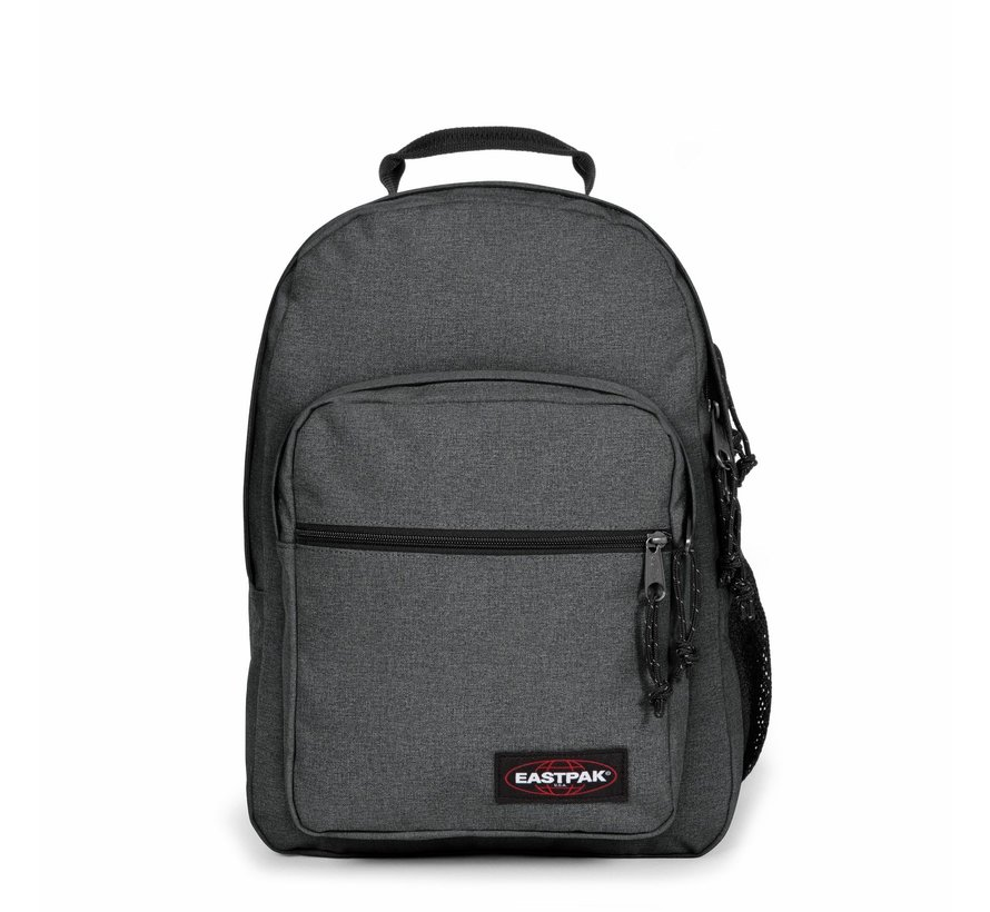 Eastpak Schoolrugzak Morius Black Denim