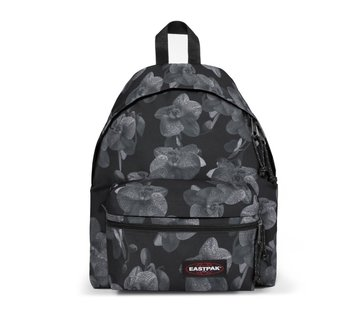 Eastpak Eastpak Padded Zippl'r Charming Black
