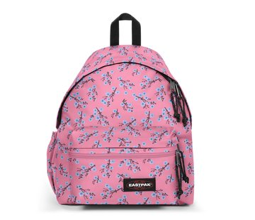Eastpak Eastpak Zippl'r + Bliss Crystal