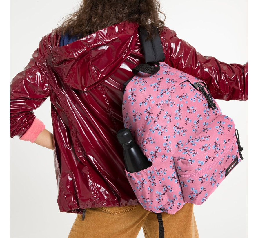 Eastpak Zippl'r + Bliss Crystal