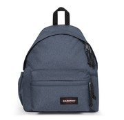 Eastpak Eastpak Zippl'r + Crafty Jeans