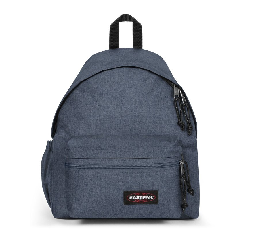 Eastpak Zippl'r + Crafty Jeans