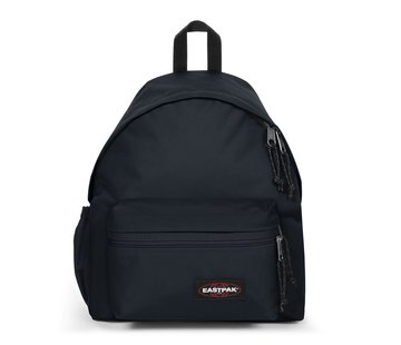 Eastpak Eastpak Zippl'r + Cloud Navy