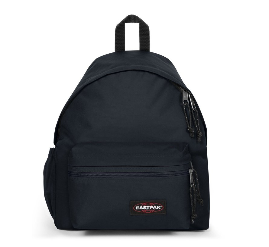 Eastpak Zippl'r + Cloud Navy