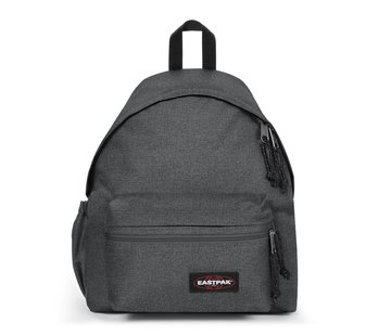 Eastpak Eastpak Zippl'r + Black Denim