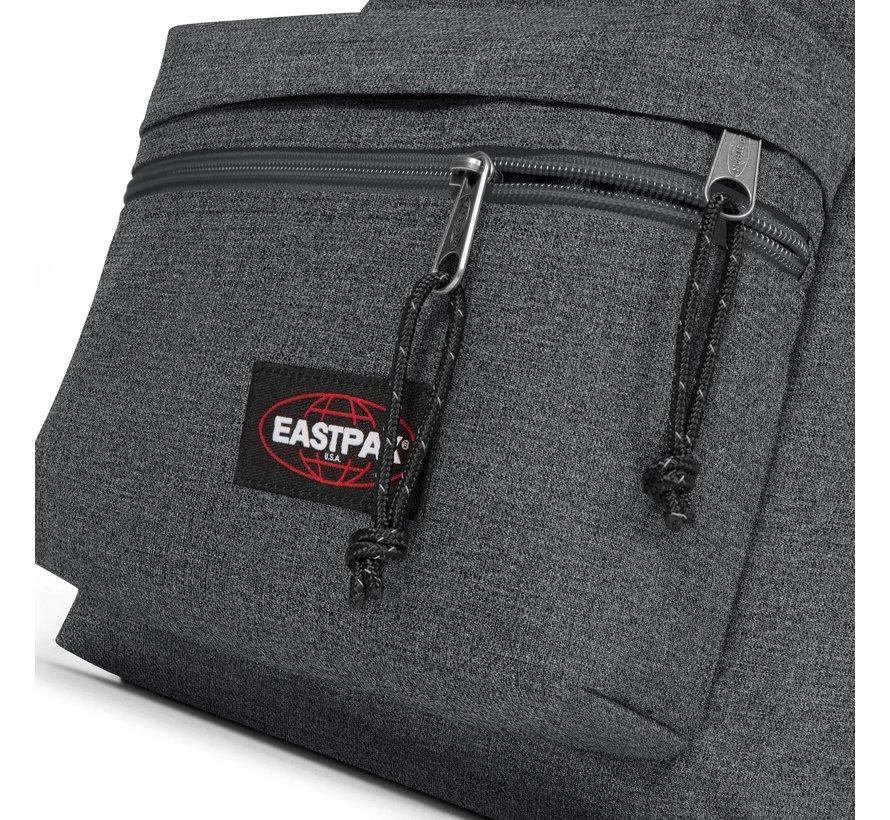 Eastpak Zippl'r + Black Denim