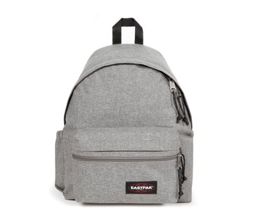 Eastpak Eastpak Zippl'r + Sunday Grey