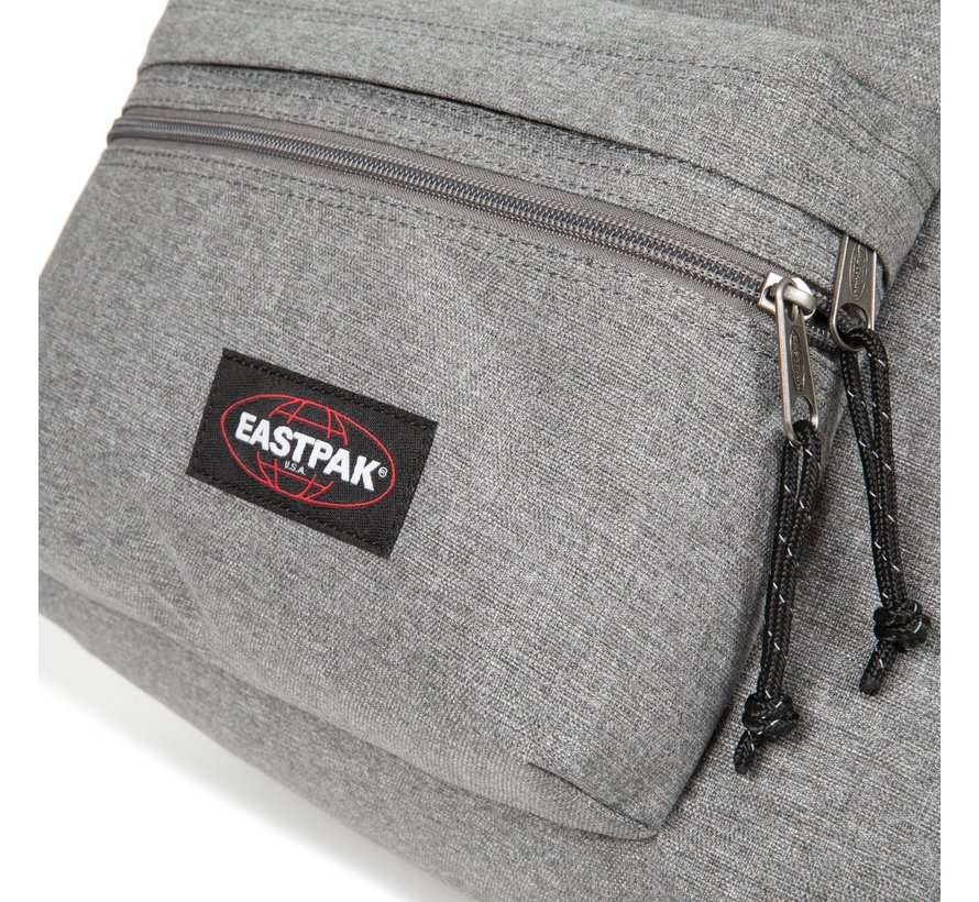 Eastpak Zippl'r + Sunday Grey
