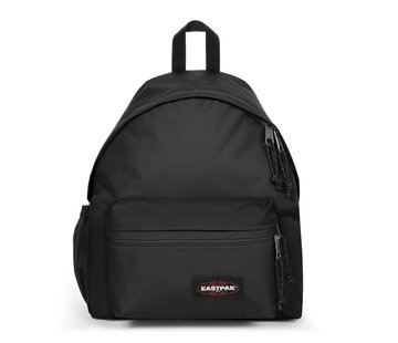 Eastpak Eastpak Zippl'r + Black
