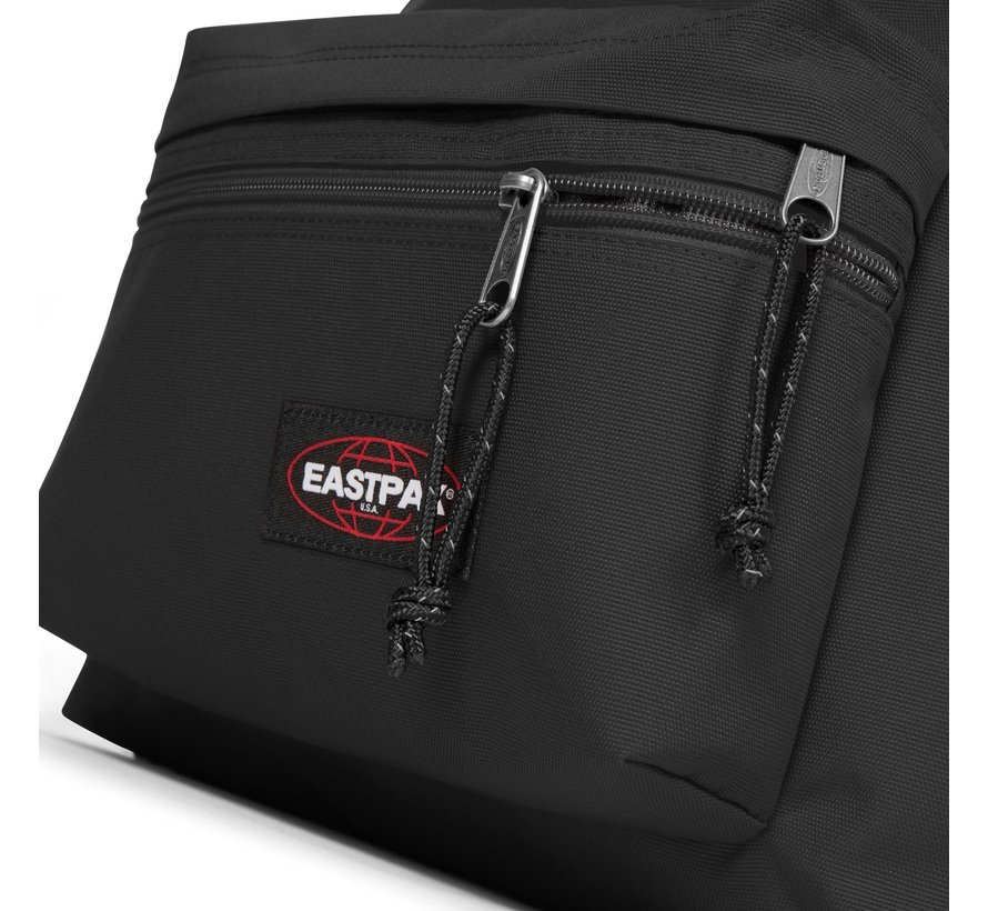 Eastpak Zippl'r + Black