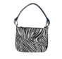 Wild Bag Zebra