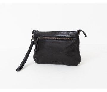 Bag2Bag Bag2Bag Levisa Limited Edition Zwart