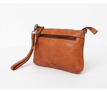 Bag2Bag Bag2Bag Levisa Limited Edition Cognac