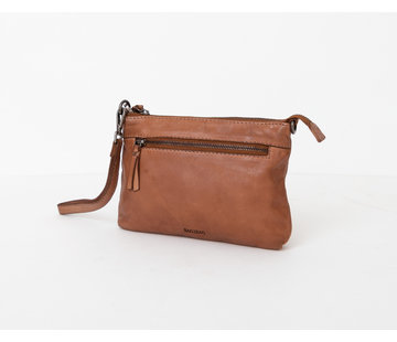 Bag2Bag Bag2Bag Levisa Limited Edition Bruin
