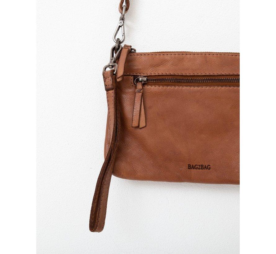 Levisa Limited Edition Bruin