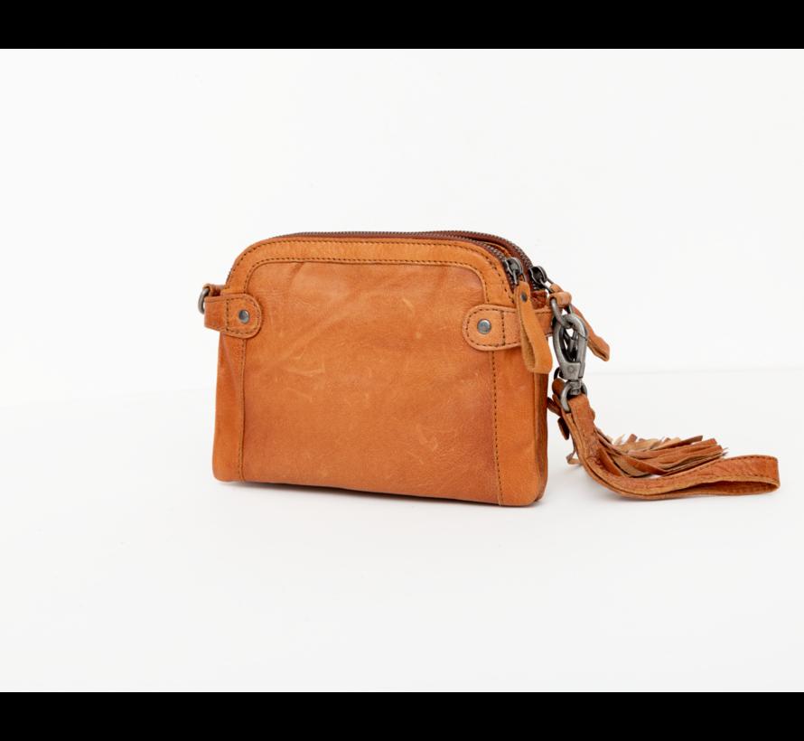 Siena Bag Cognac