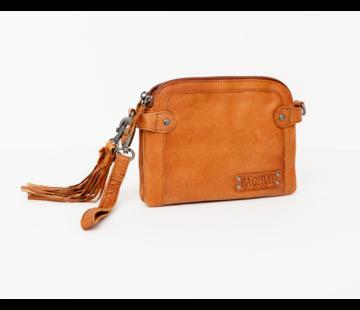 Bag2Bag Bag2Bag Siena Bag Cognac
