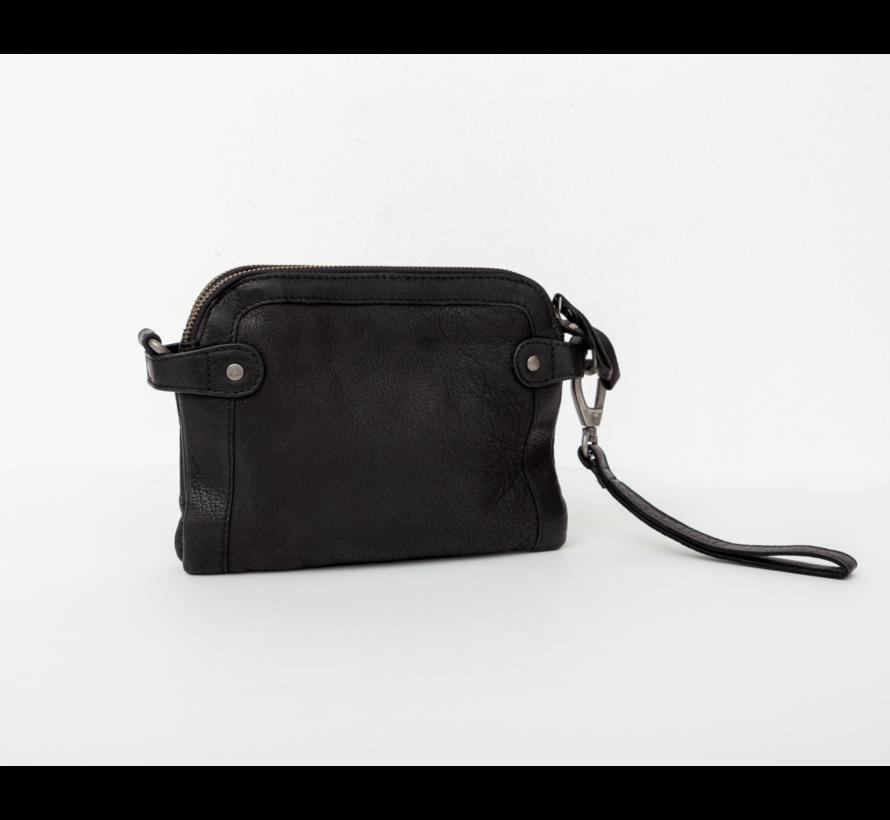 Siena Bag Zwart