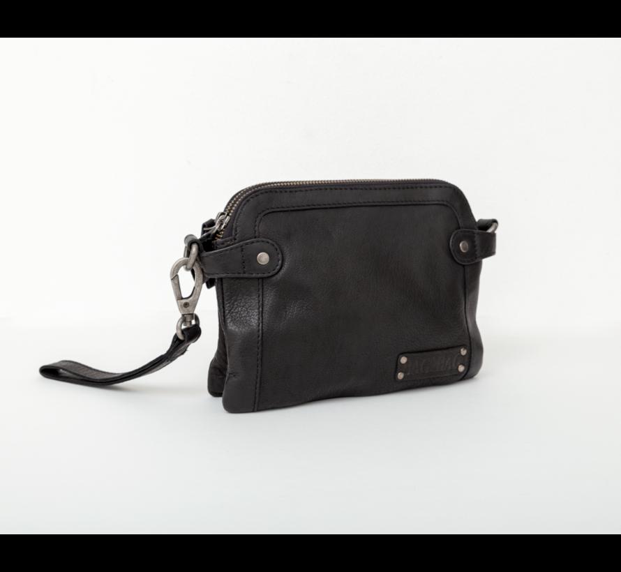 Bag2Bag Siena Bag Zwart