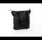 Bag2Bag Madrid Shopper Party Collectie Zwart