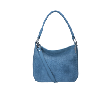 By LouLou Essentiels 99BAG Sugar Snake Jeans
