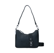 By LouLou Essentiels 97BAG Queen Black
