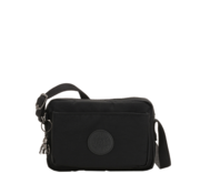 Kipling Abanu Mini Rich Black