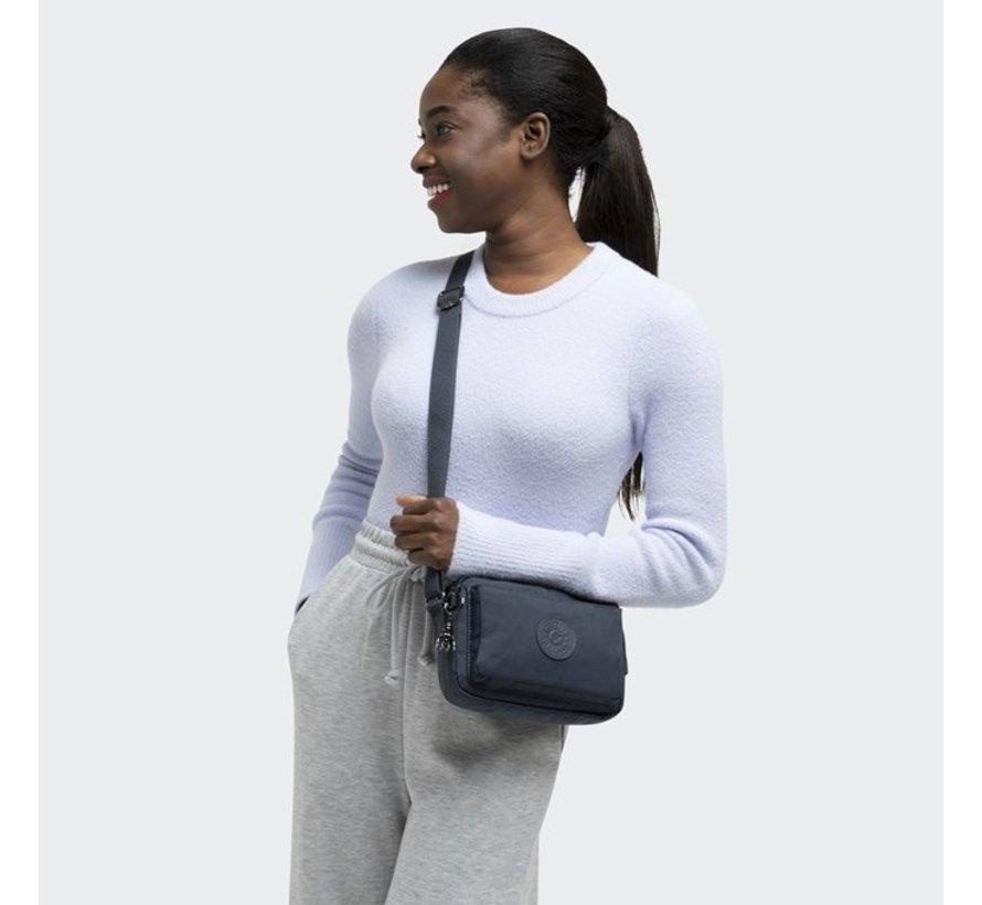 Abanu Mini Grey Slate T
