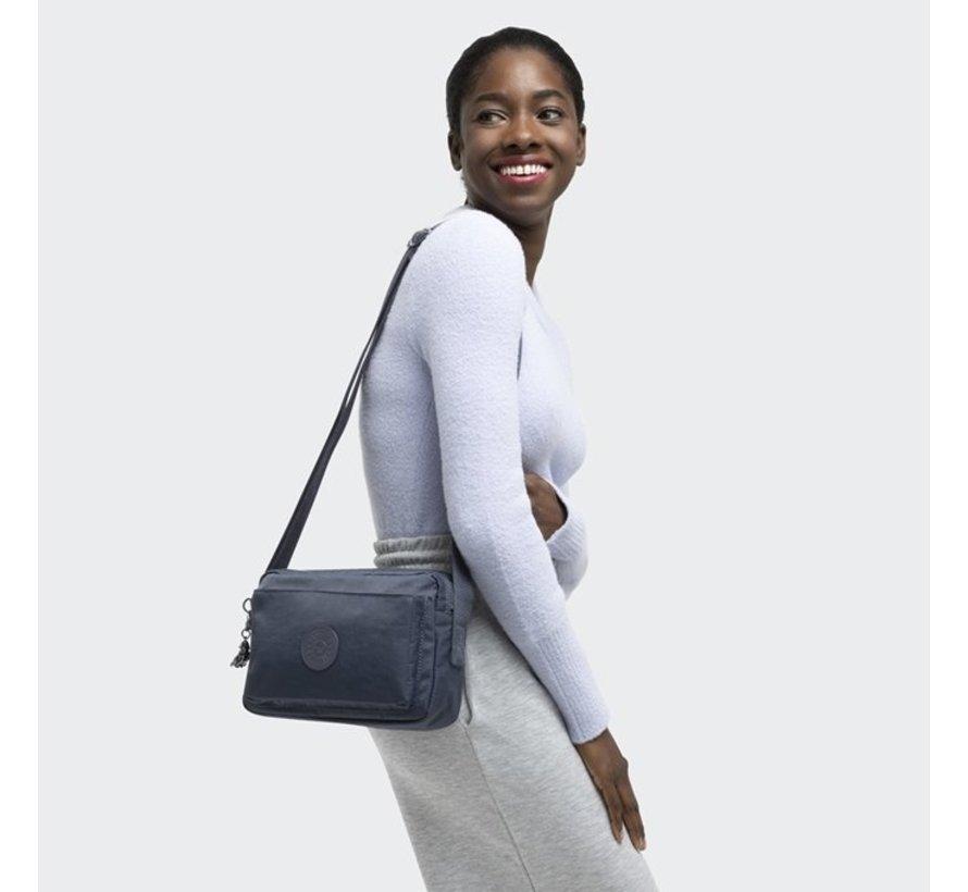 Abanu M Medium Grey Slate T