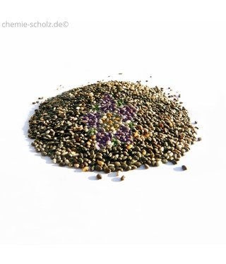 SCHOLZ COSMETIC Chiasamen Öl Creme 100ml