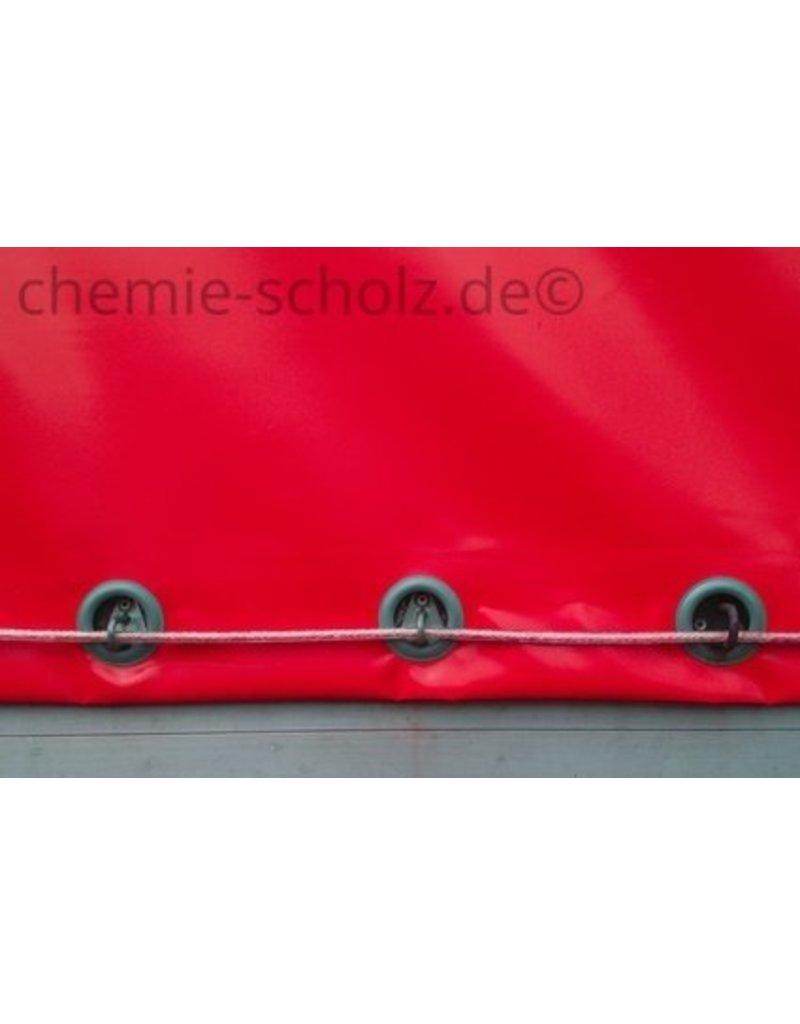 Fatzzo TT LKW Planenreiniger TT 2002 - 10 Liter + 1 Liter Insektenentferner
