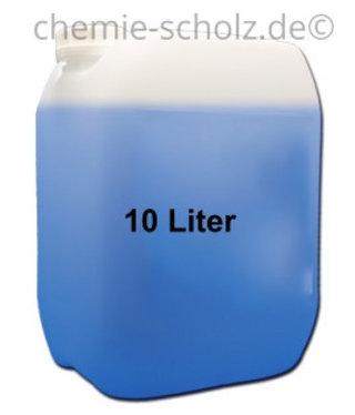 All you can clean Waschhallen-Reiniger (Konzentrat) 2x5 Liter Kanister + 3 Mikrofasertücher