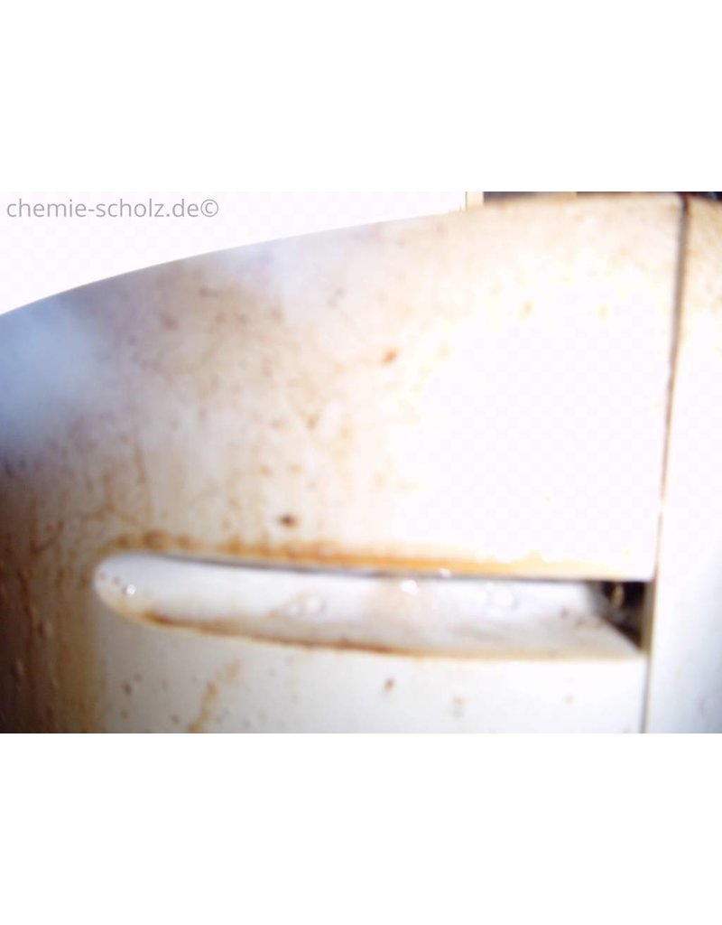 Fatzzo TT Nikotin Reiniger Mega Angebot - 2x 1 Liter Nikotin Reiniger in der Sprühflasche + 2x1 Liter Geruchsentferner+ 5 Mikrofasertücher + 1x Handfeger und Kehrschaufel Plastik