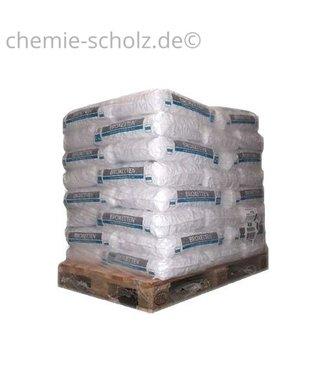 Fatzzo TT Regenerier-Salztabletten 40 x 25 Kg
