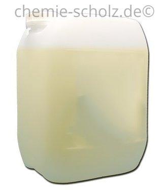 All you can clean Entschäumer 10 L