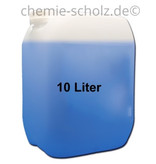 All you can clean Schiffsrumpf Rreiniger 10 Liter Kanister