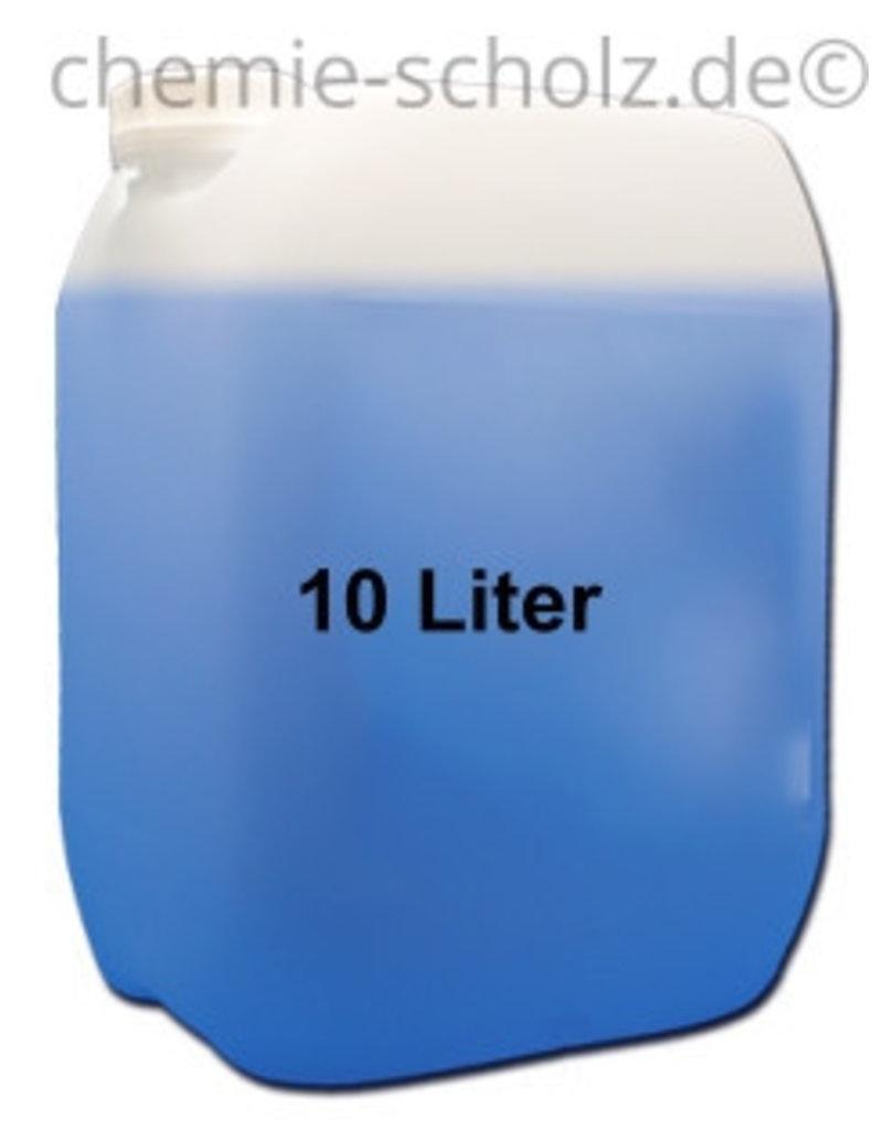 All you can clean SCHIFFSRUMPFREINIGER 10 Liter Kanister