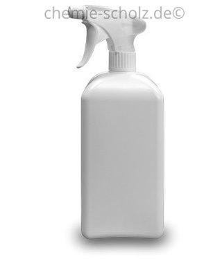 All you can clean GFK Caravanreiniger Konzentrat 1 Liter Sprühflasche + 1 Mikrofasertuch
