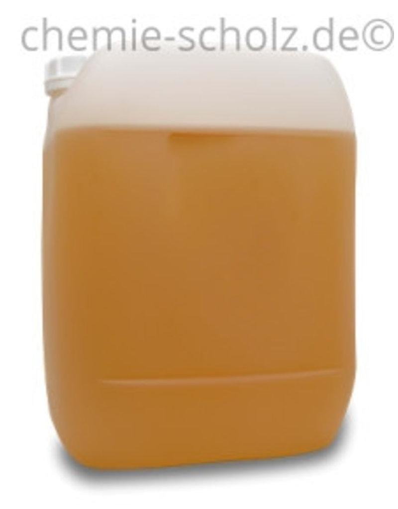 All you can clean GFK Caravanreiniger Konzentrat 5 Liter Kanister