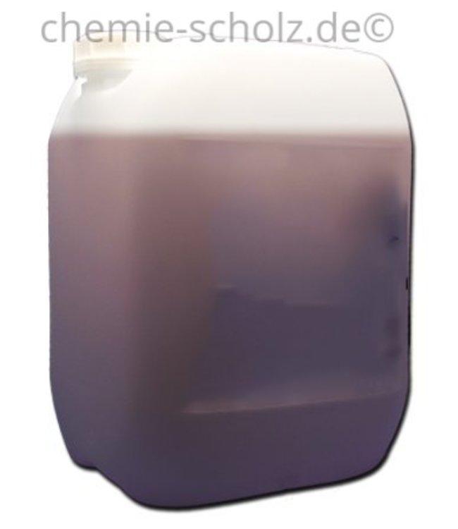 All you can clean GFK Caravanreiniger Konzentrat 10 Liter Kanister